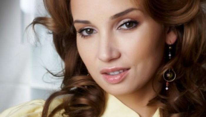 актрисы российского кино и эстрады откровенные фото