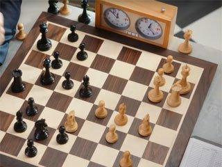 Армянского шахматиста дисквалифицировали навсегда за использование компьютерных подсказок - «Шахматы»