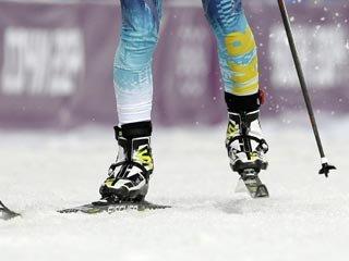 Главный сервисмен Финляндии сообщил, что запрет на фтор в лыжных гонках и биатлоне отложат
