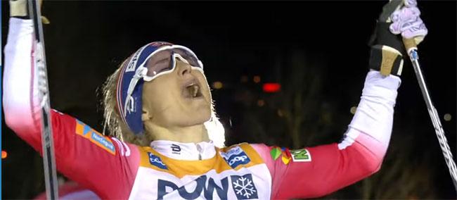 Кубок мира по лыжным гонкам завершен досрочно из-за короновируса - «Лыжные гонки»