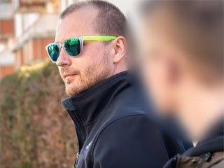 Немецкому врачу Марку Шмидту грозит до 10 лет тюрьмы за снабжение спортсменов допингом