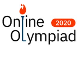 Шахматная онлайн-олимпиада ФИДЕ. Украина проиграла США в 1/4 финала - «Шахматы»