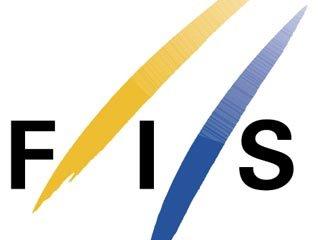 В FIS отреагировали на решение сборной Норвегии по лыжным гонкам сняться с этапов КМ в Канаде и США