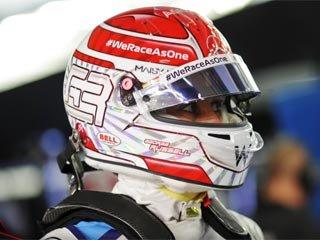 Расселл: В Mercedes я останусь пилотом Williams - «ФОРМУЛА-1»