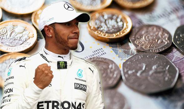 Хэмилтон слишком много просит? Семикратный чемпион до сих пор без контракта - «Формула-1»