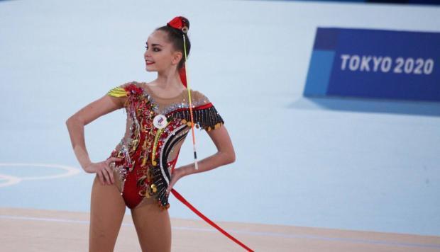 Дину и Арину засудили. Но выиграла художественная гимнастика, а Аверины обязательно реваншируются - «Новости спорта»