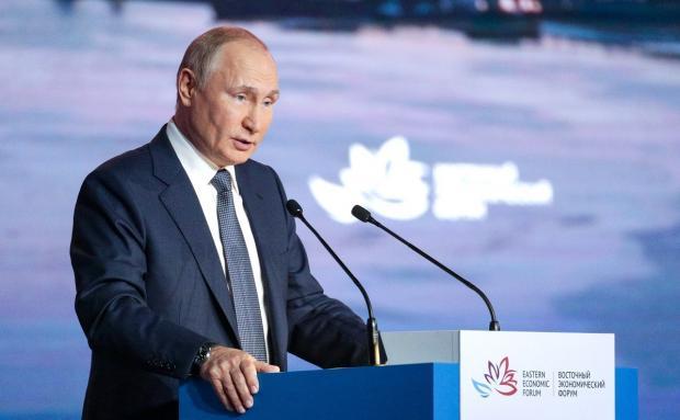 Лимиту в РПЛ быть. Как Путин поставил точку в вопросе иностранцев в российском футболе - «Футбол»